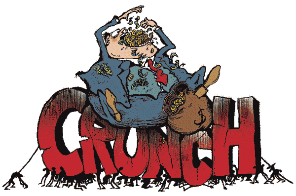 090728.Crunch-logo-foundry.png